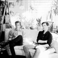 Generationals Unleash 'Reviver' Video w/ Brooklyn Vegan