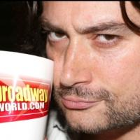 WAKE UP with BWW 2/16/2015 - PARADE in Concert and More!