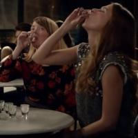 BWW Recap: Liza Joins the Inner Circle, Maggie Feels Neglected on YOUNGER