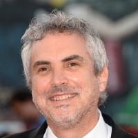 Alfonso Cuaron to Open 13th Annual Film Independent Directors Close-Up