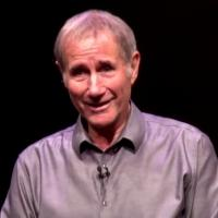 BWW TV: Highlights from Roundabout's JUST JIM DALE!