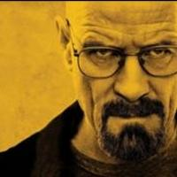BREAKING BAD, THE OFFICE, BEHIND THE CANDELABRA Win 2014 ACE EDDIE AWARDS; Full List!