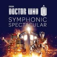 BWW Reviews: DOCTOR WHO SYMPHONIC SPECTACULAR Was Almost as Good as a Ride in the TARDIS
