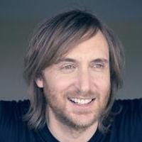 Amplifier Center Stage, A Grammy U® Initiative, Announces DAVID GUETTA as 2014 Ambassador