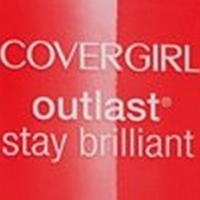 Go Topless with the New COVERGIRL Outlast Stay Brilliant Nail Gloss