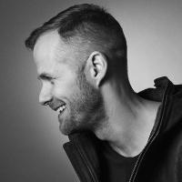 Adam Beyer Announces North American Tour Dates 2014