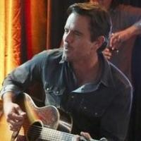BWW Recap: CMAs and Crazy Confrontations Keep NASHVILLE in Chaos
