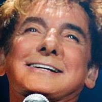MANILOW ON BROADWAY Enters Final Week of Performances