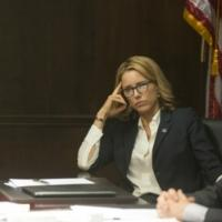 BWW Recap: Can MADAM SECRETARY Stop A War With Canada? WHAT??