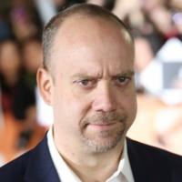 Paul Giamatti to Star as Rap Group Manager in STRAIGHT OUTTA COMPTON Biopic