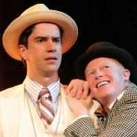 Review - The Comedy of Errors