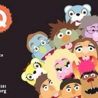 BWW Reviews: AVENUE Q at the University of Montana