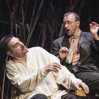 BWW Reviews: The Mariinsky's THE ENCHANTED WANDERER at BAM