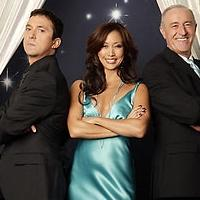 Len Goodman Not Returning to DANCING WITH THE STARS