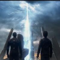 VIDEO: First Trailer for FANTASTIC FOUR Has Arrived!