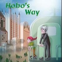 Imogene Petty Releases Debut Book, HOBO'S WAY