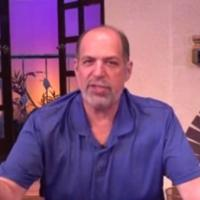 VIDEO: Artistic Director David Arisco Introduces the Actors' Playhouse 2014-15 Season