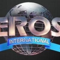 Eros International Plc and Viacom18 Motion Pictures Announce International Distribution Agreement