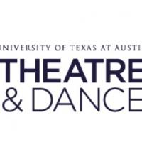 University of Texas at Austin Department of Theatre & Dance Presents REFUGIA, 2/12-15