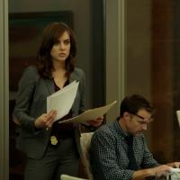 BWW Recap: In My Time of Dying on THE FOLLOWING