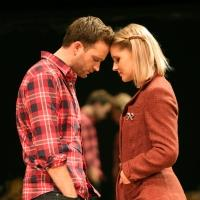 BWW Reviews: ONCE is Intimate and Heartbreaking at The Royal Alex