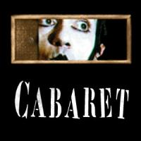 Roundabout to launch Cabaret National Tour in 2016