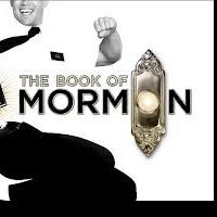 BWW Reviews: THE BOOK OF MORMON, Prince of Wales Theatre, March 21 2013