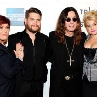 VH1 to Welcome THE OSBOURNES Back to Reality TV