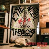 """J. Roddy Walston & The Business Debut New Track """"Black Light"""""""