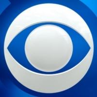 CBS and Tribune Broadcasting Announce New Home for CBS Indianapolis Market