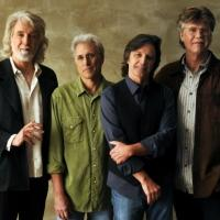 Nitty Gritty Dirt Band Performs Tonight at WHBPAC