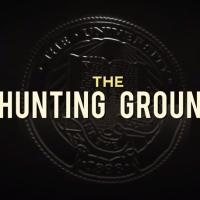 Scorching Expose THE HUNTING GROUND Hits Theaters 2/27