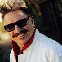 'Happy Together Tour' with The Turtles, Chuck Negron of Three Dog Night & More Stops at bergenPAC, 6/22
