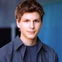 Michael Cera and John Hawkes Cast in FX Pilot HOW AND WHY