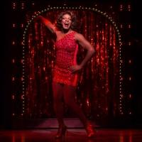 BWW Reviews: KINKY BOOTS at The Smith Center