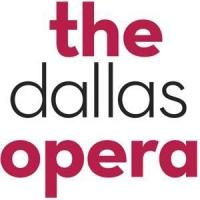 Dallas Opera Expands Titus Series