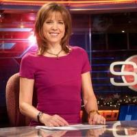 ESPN2 to Present NFL FACE TO FACE with Hannah Storm, 8/12