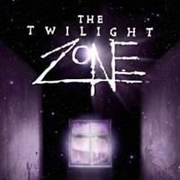 THE TWILIGHT ZONE: Complete '80's Series Heads to DVD Today