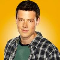 FLASH SPECIAL: A Goodbye To GLEE's Cory Monteith
