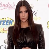 Kim Kardashian to Guest Star on CBS Comedy 2 BROKE GIRLS