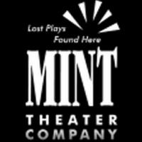 KATIE ROCHE Opens Tonight at the Mint Theater