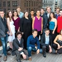Ensemble ACJW to Perform Meredith Monk's BACKLIGHT at Weill Recital Hall, 2/16