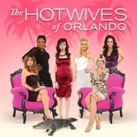 Hulu Orders Second Season of THE HOTWIVES OF ORLANDO