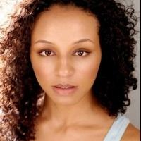 Interview With Actress Carra Patterson