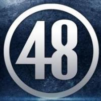 48 HOURS Takes Saturday Night in Viewers