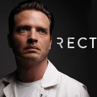 Production on Sundance TV's RECTIFY Season 2 Now Underway