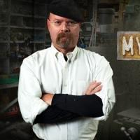 Discovery Premieres New Season of MYTHBUSTERS Today