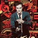 VIDEO: Trailer for TARANTINO XX: 8-Film Collection Coming to Blu-ray Today