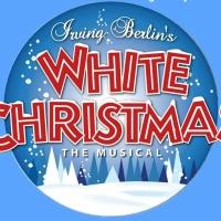 BWW Reviews: Renaissance Players' IRVING BERLIN'S WHITE CHRISTMAS