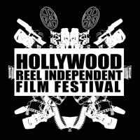 Hollywood Reel Independent Film Festival Returns This Month